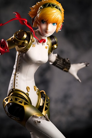 8968_Aegis from Persona 3 (Art Works)-07